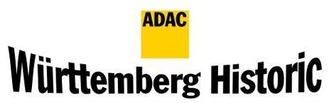 ADAC Württemberg Historic